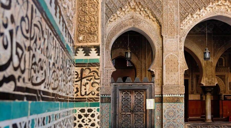 Casablanca Student Tours , Student Trips To Casablanca , Casablanca Student Trips , Desert Tour From Casablanca