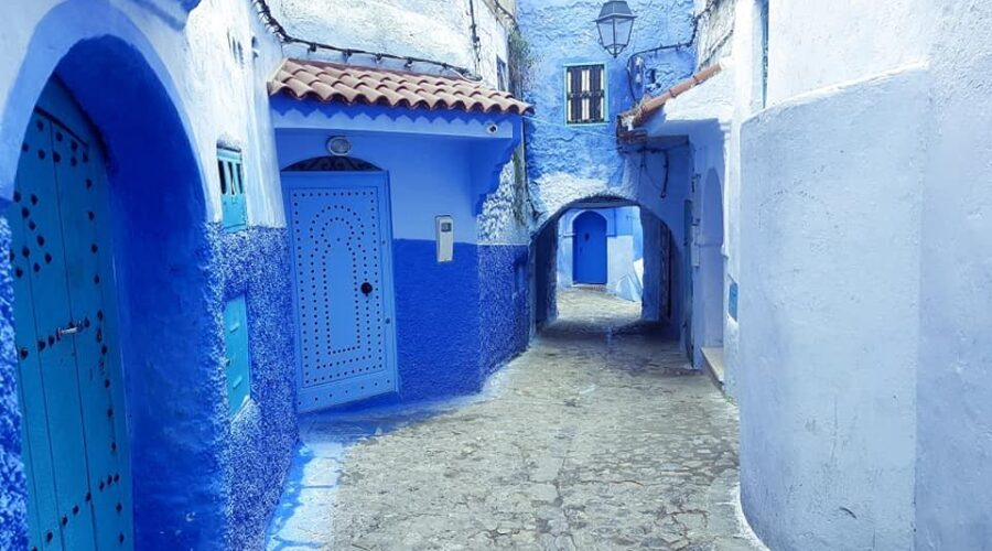 trips from tangier to marrakech , Morocco sahara desert tours from tangier , tangier desert tour package