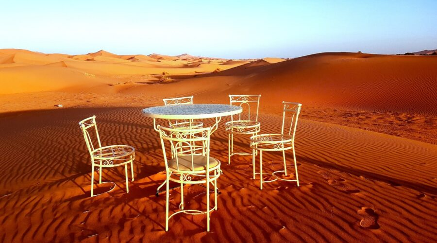 Marrakech multi day tours , multi day tours from marrakech , multi desert tours from marrakech