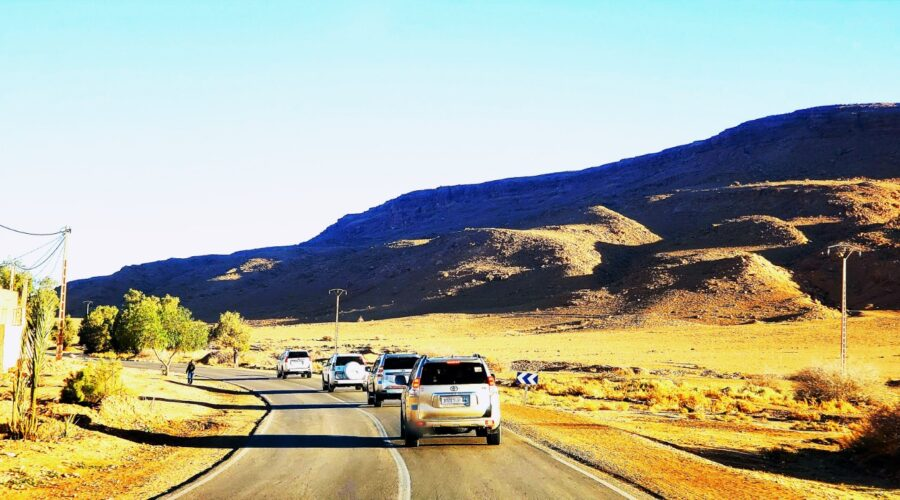 Marrakech Multi Day Tours , Multi day tours from marrakech , Morocco multi day tours