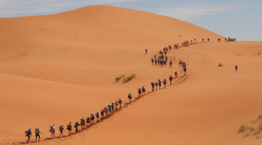 desert tours from tangier to chefchaouen , tangier multi day tours