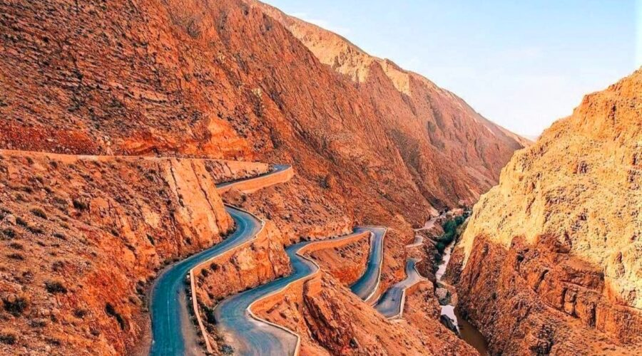 DAY TRIPS FROM MARRAKECH TO CHEFCHAOUEN , MOROCCO MULTI DAY TOURS , GUIDED MOROCCO TOURS , MARRAKECH SAHARA TRIPS , SAHARA TOURS FROM MARRAKECH 2022